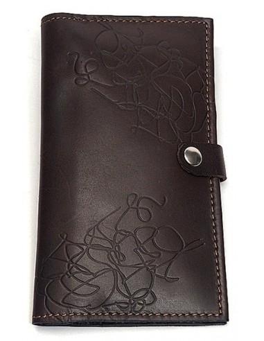Rustica  women's wallet