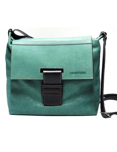 Atacama shoulder bag