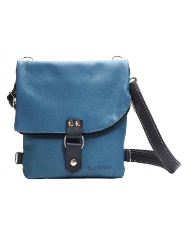 Tokyo Bag / Backpack