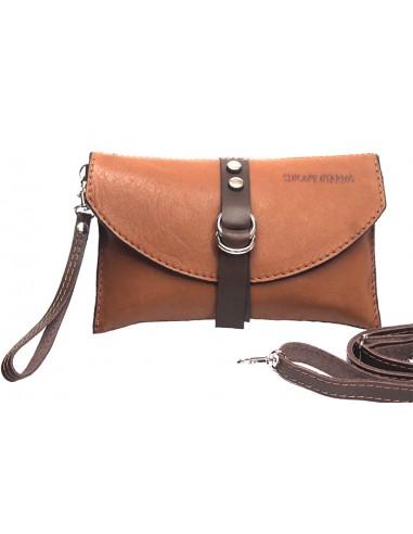 Paris handbag