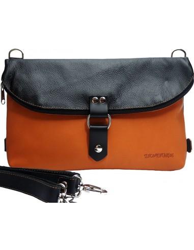 Rio bag/backpack