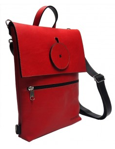 No Comments Artisan Bags 100 Made In Spain