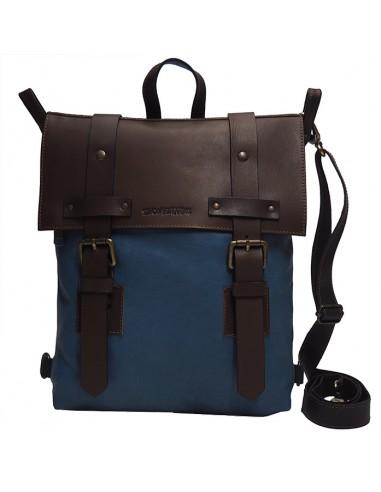 Old West  Bag / Backpack