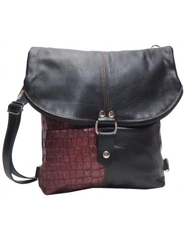 Dakar bag / backpack